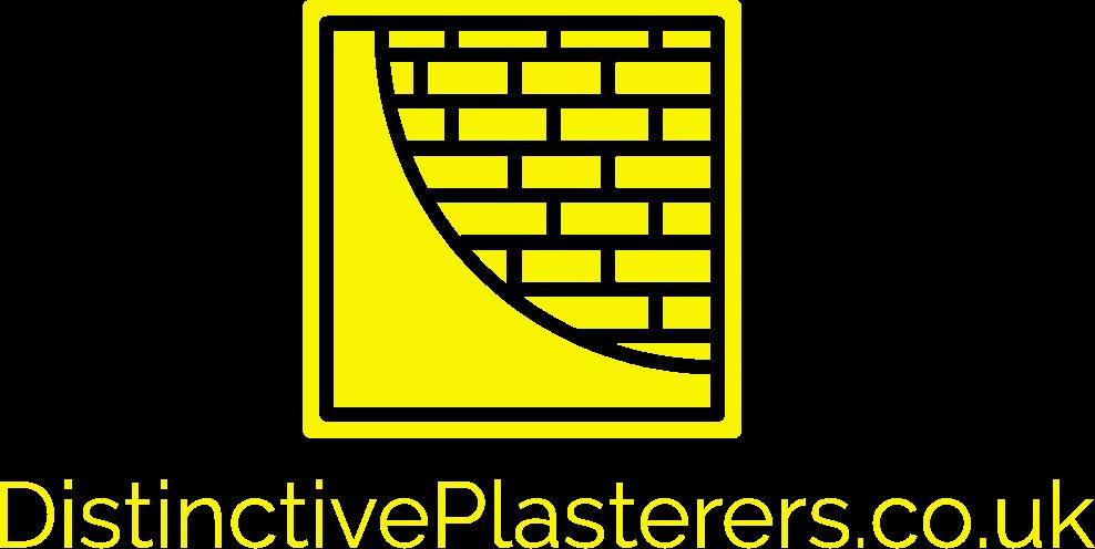 plasterer renderers plasterers